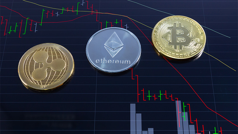 Basic Trading Terms - TradeSoEz Crypto Center
