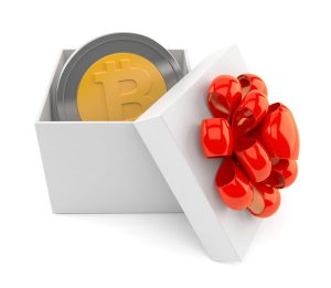 Is Gifting someone how to cash out bitcoins without paying taxes