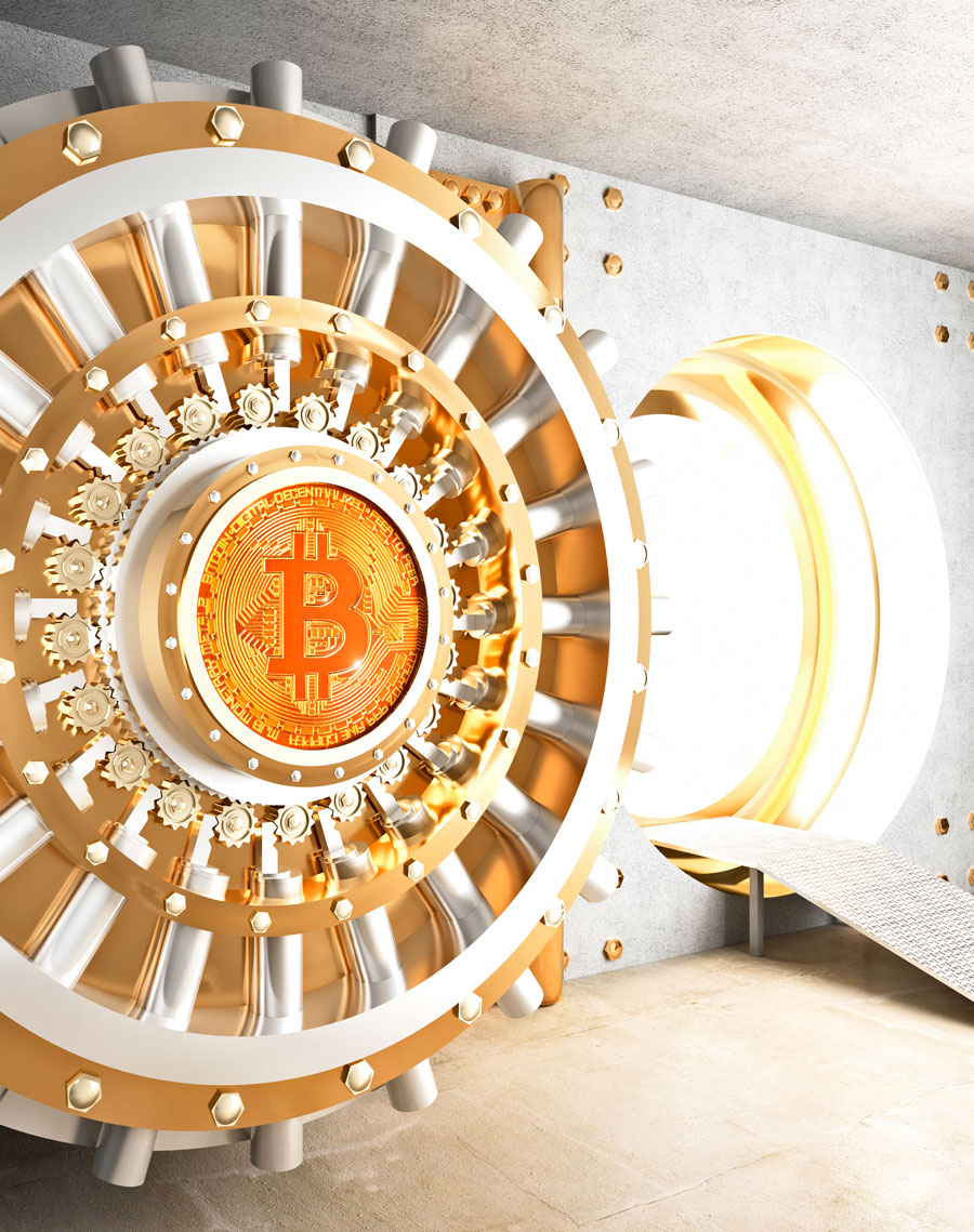 What-top-crypto-investing-services-are-needed