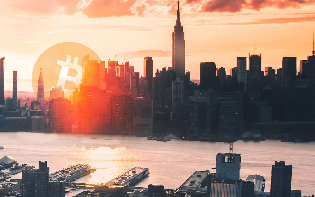 Top Crypto Investing Services